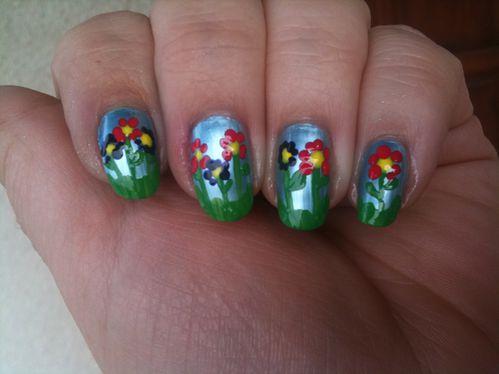 nail-art-2-3979.JPG