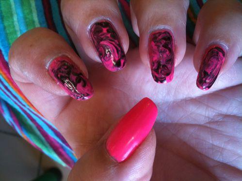 nail-art-3-5548.JPG