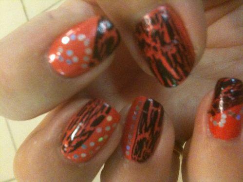 nail-art-2442.JPG