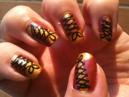 nail-art-2518.JPG