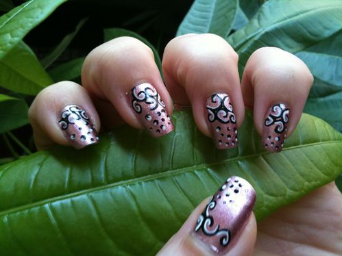 nail-art-2804.JPG