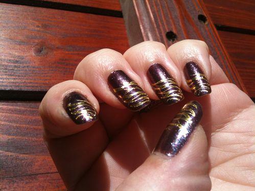 nail-art-3241.JPG
