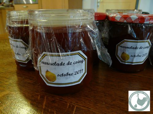 marmelade-de-coings--pots.jpg