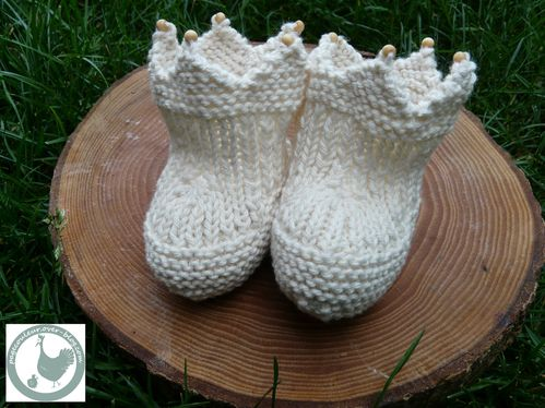 chaussons-a-couronne.jpg