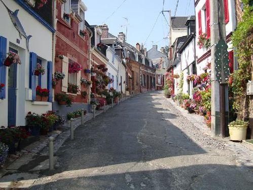 rue baie de somme