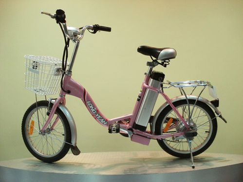 china lithium electric bicycle manufacturer-2