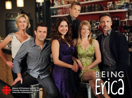 being-erica-season-3-wallpaper-1024x768-via-cbc