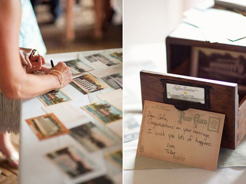 library-card-catalog-drawer-wedding-guest-book-12.jpg