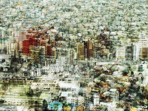 hectic-cityscape-photography8-550x412.jpg