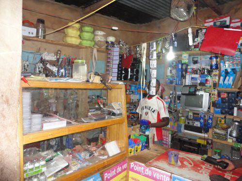 Boutique de Amidou (4)