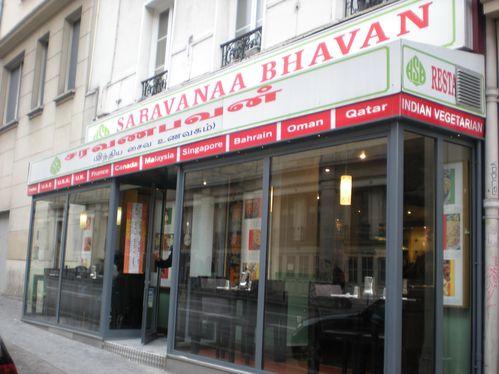 DECEMBRE-2011-ET-PARIS-2012-127.jpg