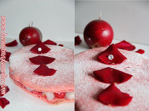 macaron-saint-valentin.jpg