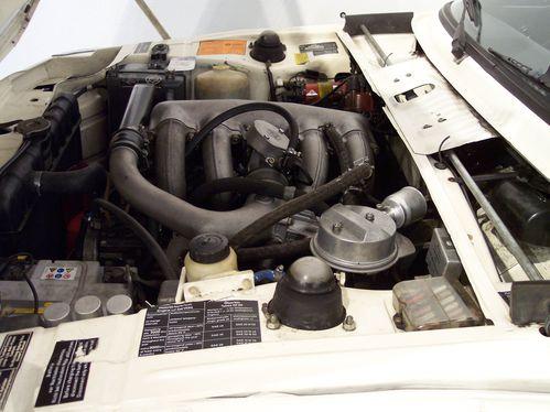 2002-Turbo-6.jpg