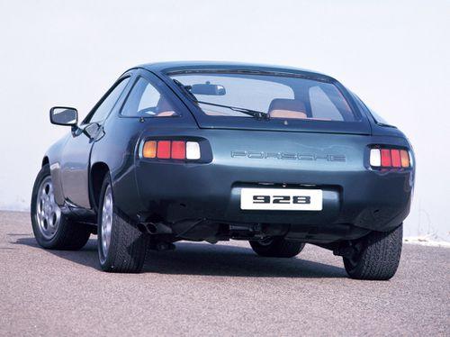 928-4.jpg