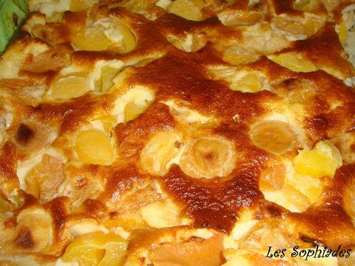 clafoutis-peche-abricot-1.jpg