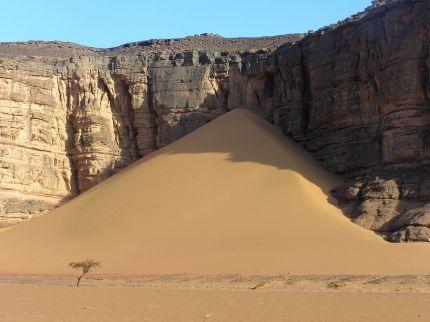 Desert-de-la-Tadrart.jpg