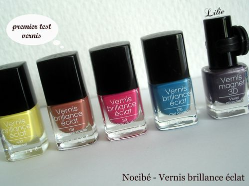 Photo-Vernis-Nocibe.JPG