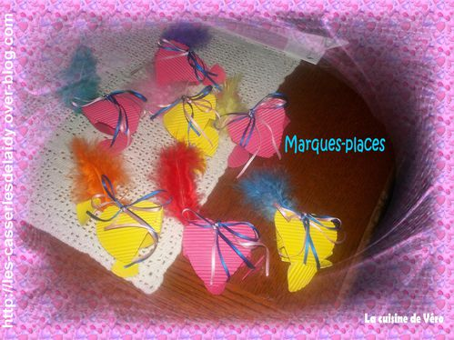 marques-places 030-14