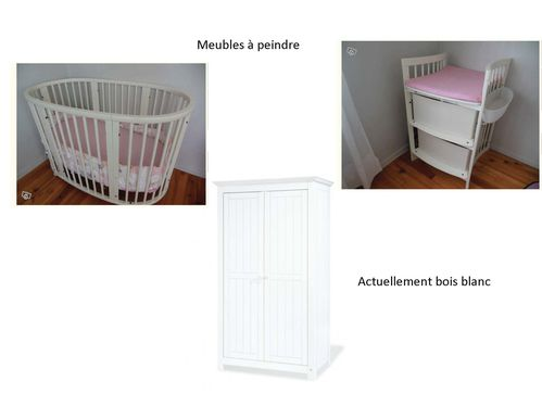 chambre-baby-2-1_Page_4.jpg