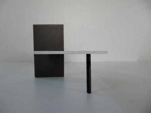 bureau-beton-3.jpg