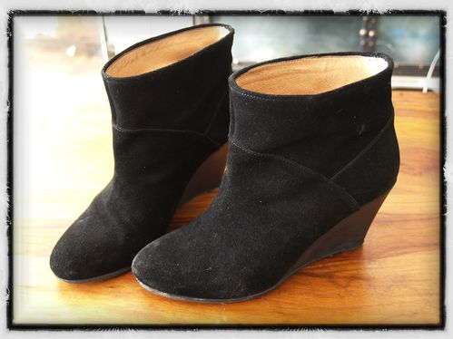 Boots-compensees-Maje.JPG