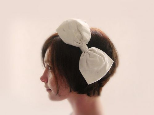 creations-mode-headband-vintage-noeud-img