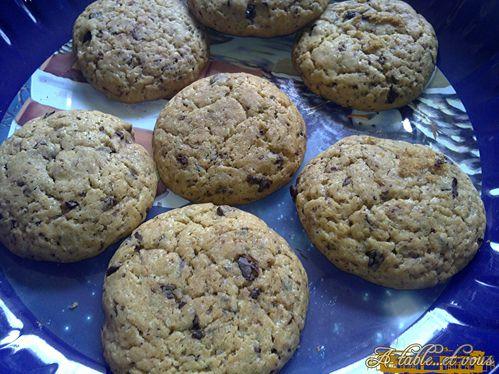 cookies-speculoos1.jpg