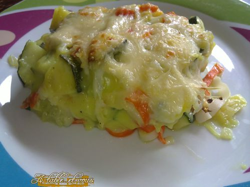 gratin-courgettes1.jpg