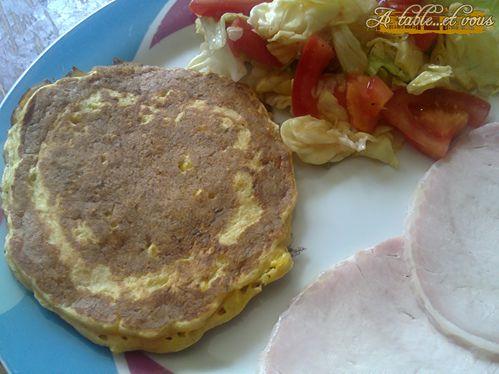 pancakes-mais2.jpg