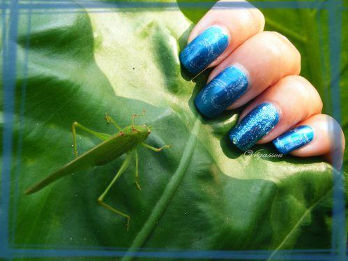 la colors accent nail (4)