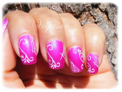 ultra violet + spirales (3)