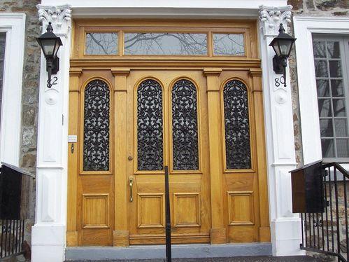 Maison-de-la-congregation-1.jpg