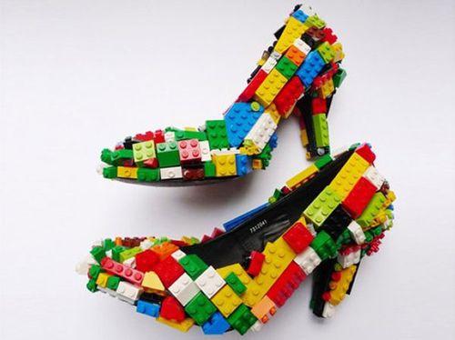 m_finn-stone-lego-stilettos-shoes.jpg