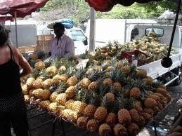 Reunion-ananas.jpg