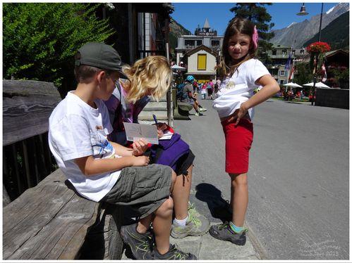 Zermatt 36 modifié-1