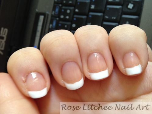 Ongles-courts-avril---2-.JPG