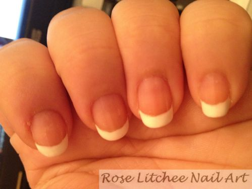 Ongles-courts-avril---3-.JPG