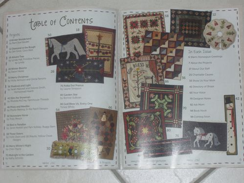 primitive-quilts-and-projects-005.jpg