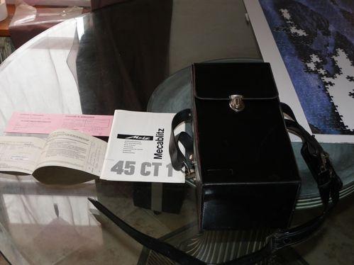 IMGP2965.JPG