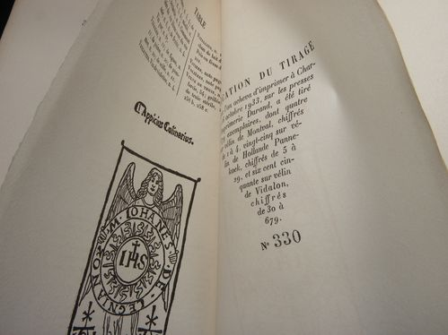 Les-Dix-Livres-de-cuisine-d--Apicius.8.JPG