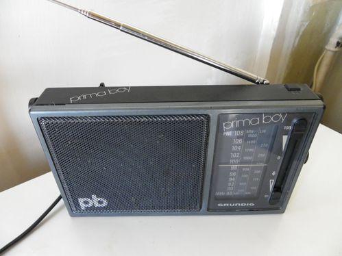 IMGP3504.JPG