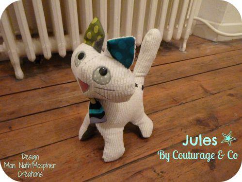 Cat-s-Jules-3.jpg