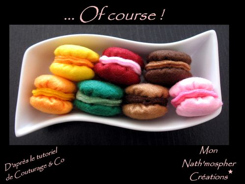 Macarons_Of_Course-Mon-Nath-mospher-creations.jpg