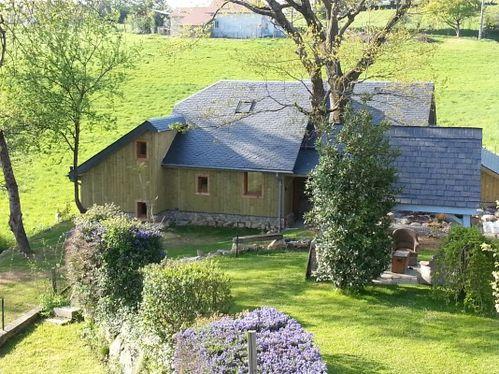 Location-maison-et-villa-hautes-pyrenees-HLOMIP065V500TNO-g.jpg