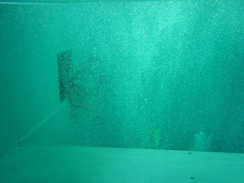Nemo 33 7