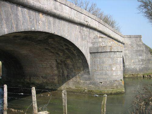 Pont-Galantin--6-.JPG