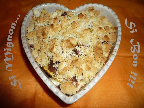 Crumble-pomme-cacao.jpg