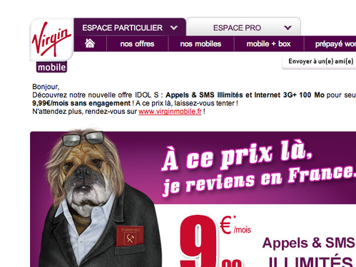 pub-spam-virgin-depardieu-chien-spa-allo-quoi-sororimmonde-.png