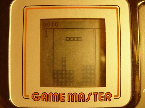 game-master-tetris-like.jpg