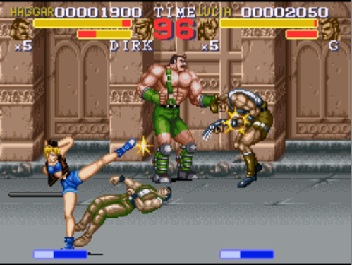 final-fight-3-snes-002.png